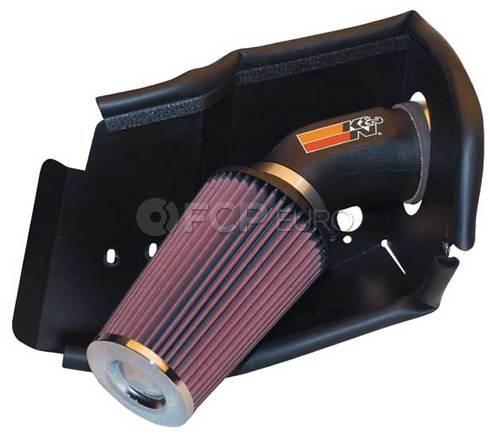 BMW K&N Cold Air Intake (E36) - K&N 57-1000