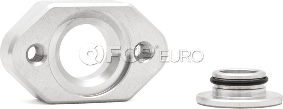 Audi VW Map Flange Adapter 034Motorsport - 034145F015