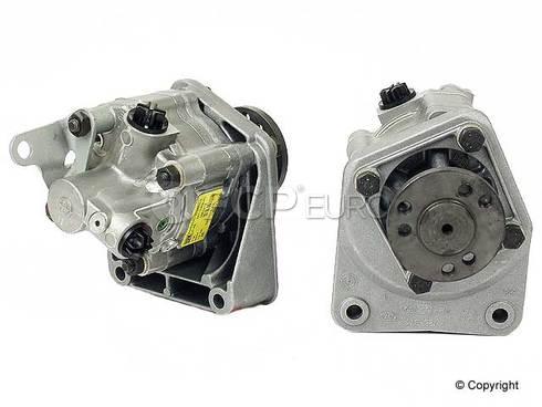 BMW Power Steering Pump (E36) - LuK Rebuilt by Maval 32411137952