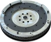 Audi Flywheel - 034Motorsport 0345031013