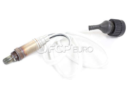 BMW Oxygen Sensor (318i 318is) - Bosch 13069