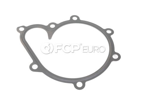 Volvo Engine Water Pump Gasket (XC90 S80) - Genuine Volvo 30720302