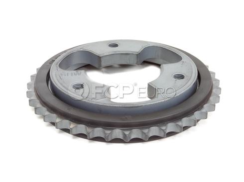 BMW Camshaft Gear (Exhaust) - Genuine BMW 11361438375