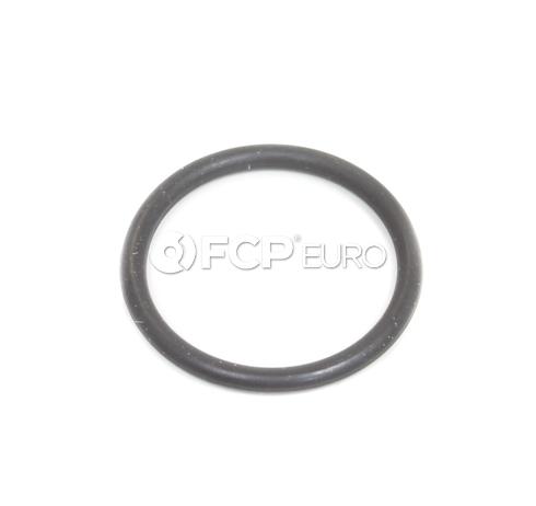 BMW Fuel Transfer Tube O-Ring - Genuine BMW 16141183543