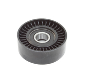 Volvo Drive Belt Tensioner Pulley - Gates 8627994