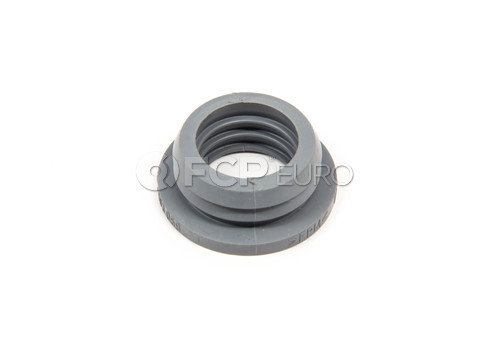 BMW Idle Control Valve Gasket - Genuine BMW 13411733217
