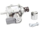 Audi VW High Pressure Fuel Pump Service Kit - Bosch/INA 523137