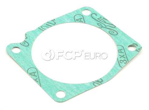 Volvo Throttle Body Mounting Gasket (960 850 C70 S70 V70 V90) -Reinz  9135990