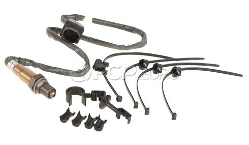 Audi VW Air Fuel Ratio Sensor - Denso 1K0998262L