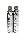 6 Cylinder Diesel Additive Kit (Step 1) - Liqui Moly LMK0009
