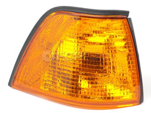 BMW Turn Signal Right (E36) - TYC 63138353280A
