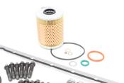 BMW S54 Connecting Rod Bearing Kit - 1124783440KT