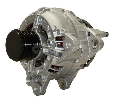Audi VW Alternator - Bosch 038903018Q