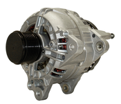 Audi VW Alternator - Bosch 038903018Q