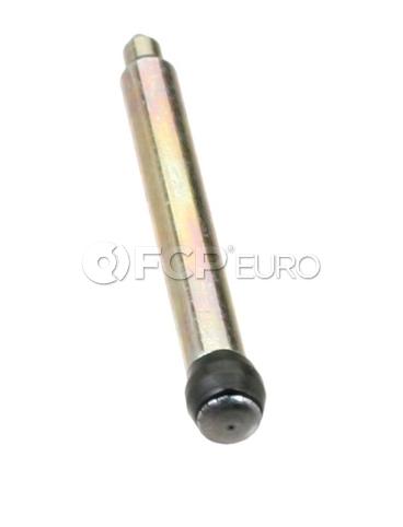 Mercedes Disc Brake Caliper Guide Pin Rear - Genuine Mercedes 0009919760