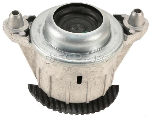 Mercedes Engine Mount Front (C63 AMG) - Genuine Mercedes 2042405117
