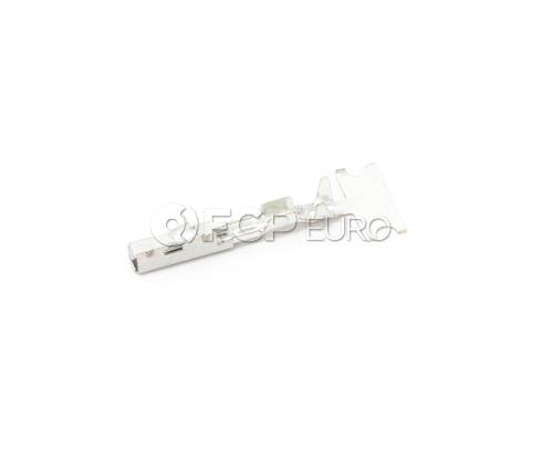 BMW Contact Tube Mqs1.2 (03505mm Sn) - Genuine BMW 12527522387