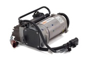 VW Air Suspension Compressor - Arnott Industries P2740