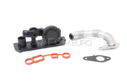Audi VW Breather System Kit - Genuine VW Audi 517721