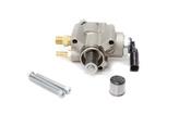 Audi VW High Pressure Fuel Pump Service Kit - Genuine Audi VW /VW 523136