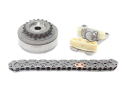 Audi VW Camshaft Adjuster Service Kit - Genuine Audi VW/INA 523228