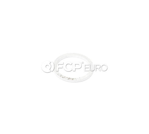 BMW Gasket Ring (A16X20) - Genuine BMW 07119963252