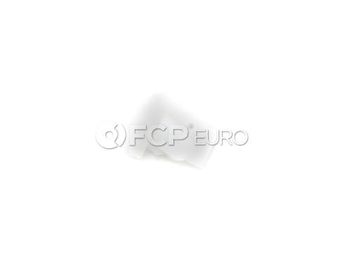 BMW Clamp - Genuine BMW 51228202809