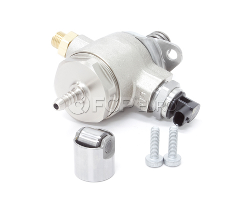 Audi High Pressure Fuel Pump Service Kit - Hitachi/INA 523138