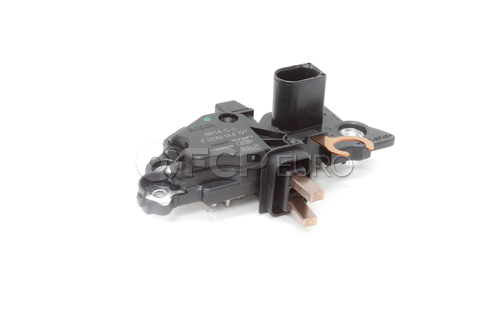 Audi Voltage Regulator - Genuine VW Audi 07K903803