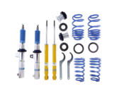 Audi VW Coilover Kit - Bilstein B14 47-127708
