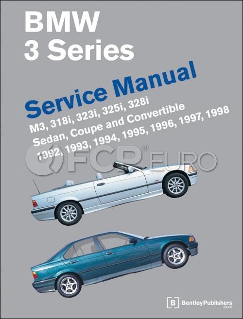 bmw repair manual e36 bentley b398 fcp euro rh fcpeuro com bentley manual e46 online bentley manual e36 pdf