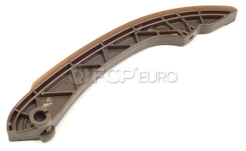 BMW Timing Chain Guide (E34 E36 E39 E46) - Febi 11311703717
