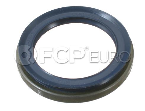 Volvo Wheel Seal - Corteco 1329820