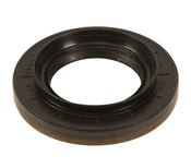 BMW Differential Output Flange Seal - Corteco 33107505603