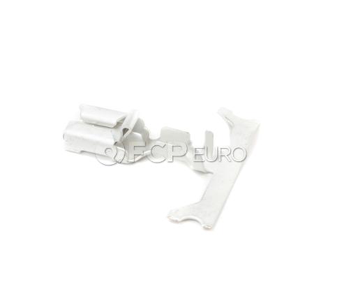 BMW Cable Socket Female (B=63-L=223) - Genuine BMW 61131362252