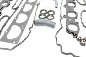 Volvo Valve Cover Gasket Kit - Reinz KIT-516322