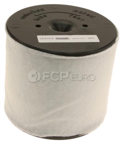 Audi Air Filter - Corteco 4H0129620F