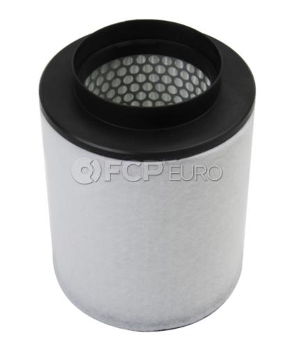 Audi Air Filter - Corteco  4H0129620L