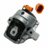 Audi Engine Mount - Corteco 8R0199381E