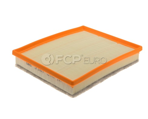 BMW Air Filter - Mahle 13718616909