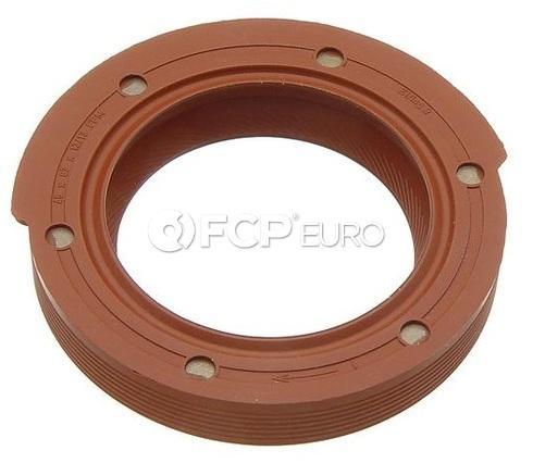 Mercedes Crankshaft Seal - Corteco 0089970547