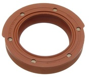 Mercedes Crankshaft Seal - Corteco 0089970547