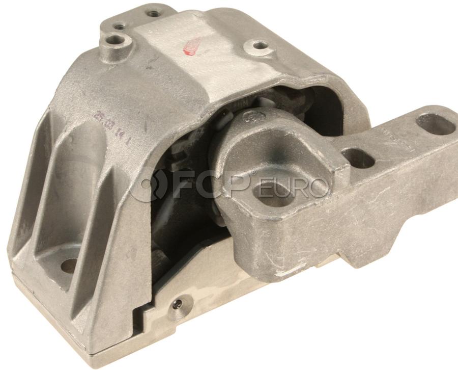 VW Engine Mount - Corteco 1J0199262CP