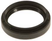 Audi CV Joint Half Shaft Seal - Corteco Audi 0AR409399B