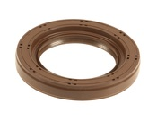 Mini Auto Trans Output Shaft Seal - Corteco 24277560915