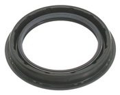 Audi Porsche VW Wheel Seal - Corteco 12011153B