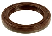 Audi Automatic Transmission Output Shaft Seal - Corteco 01F409400