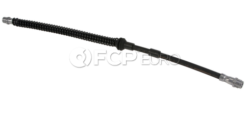 Audi VW Brake Hose - Genuine VW Audi 7P6611701