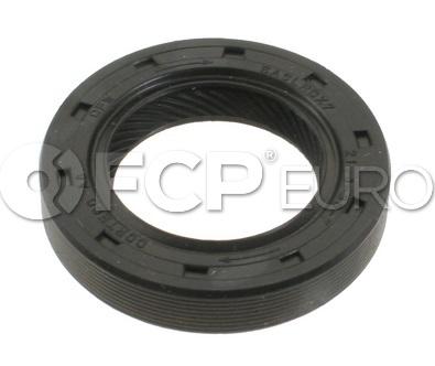 Audi VW Manual Transmission Input Shaft Seal - Corteco 085311113
