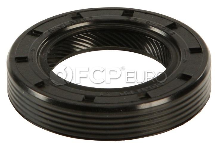VW Manual Transmission Main Shaft Seal  - Corteco 020311113B